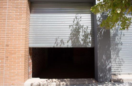 Local en venta en Igualada, Barcelona, Calle Nards, 26.850 €, 80 m2