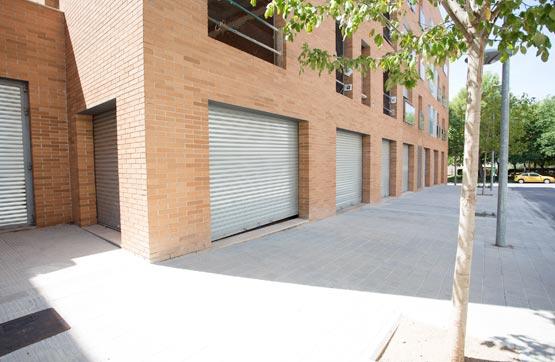 Local en venta en Igualada, Barcelona, Calle Orquidies, 31.340 €, 92 m2