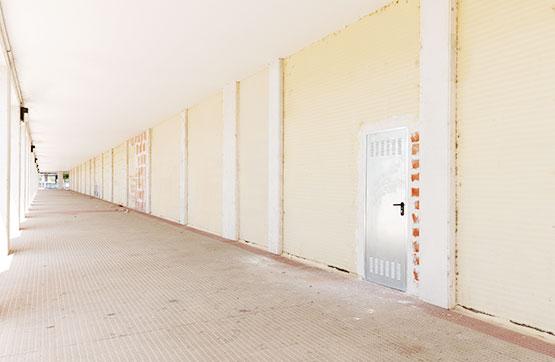 Local en venta en La Estrella, Logroño, La Rioja, Calle Tudela, 15.300 €, 26 m2