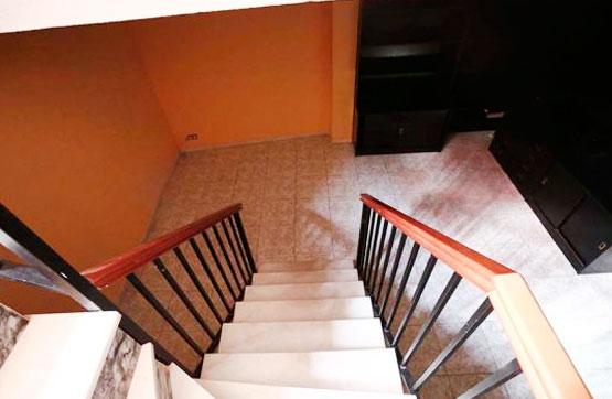 Local en venta en Prosperidad, Salamanca, Salamanca, Calle Navas, 32.500 €, 13 m2
