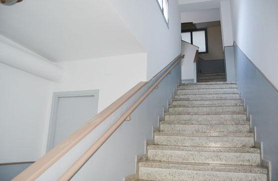 Piso en venta en La Rozuca, Piloña, Asturias, Calle Martinez Agosti, 40.300 €, 3 habitaciones, 2 baños, 137 m2