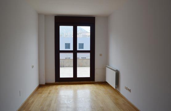 Piso en venta en Lledías, Llanes, Asturias, Calle Centro Posada, 81.100 €, 2 habitaciones, 2 baños, 83 m2