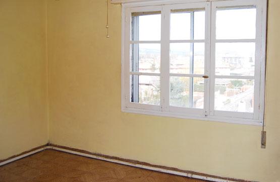 Piso en venta en Horna, Villarcayo de Merindad de Castilla la Vieja, Burgos, Calle Zamora, 29.172 €, 3 habitaciones, 1 baño, 78 m2