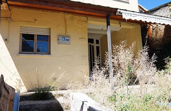 Casa en venta en Caboalles de Abajo, Villablino, León, Carretera de Caboalles A Degaña, 21.931 €, 1 habitación, 1 baño, 50 m2