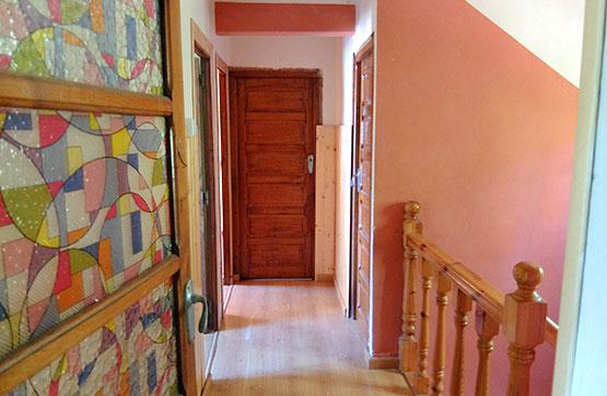 Casa en venta en Casa en Villablino, León, 21.931 €, 1 habitación, 1 baño, 50 m2