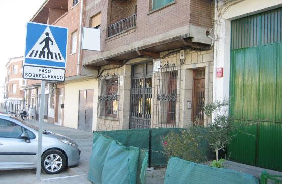 Piso en venta en Carcaboso, Cáceres, Carretera de Plasencia, 32.129 €, 3 habitaciones, 1 baño, 74 m2