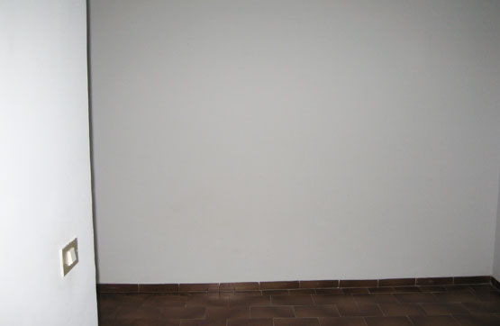 Piso en venta en Piso en Carcaboso, Cáceres, 26.000 €, 3 habitaciones, 1 baño, 74 m2