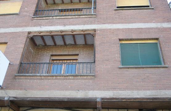 Piso en venta en Piso en Carcaboso, Cáceres, 20.951 €, 3 habitaciones, 1 baño, 74 m2