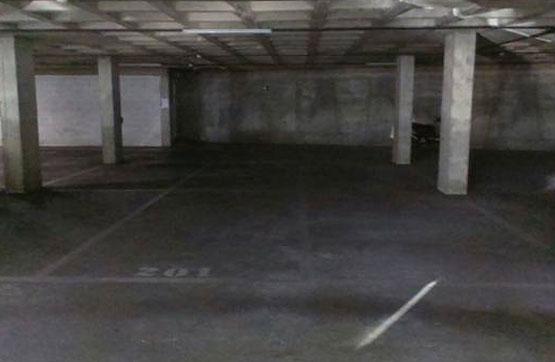Parking en venta en Parking en Huelva, Huelva, 4.500 €, 22 m2