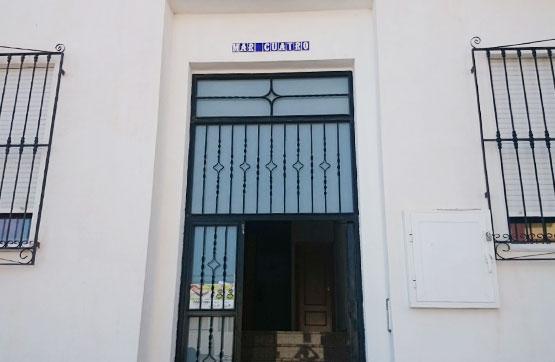Piso en venta en Carboneras, Almería, Calle Salvador de Madariaga, 66.000 €, 2 habitaciones, 1 baño, 78 m2