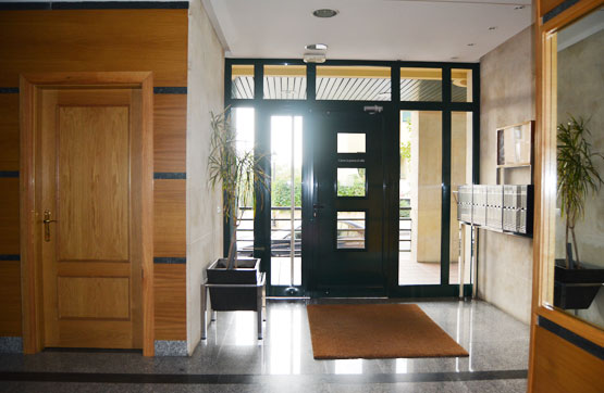 Piso en venta en Noreña, Asturias, Calle Condado de Noraña, 93.580 €, 3 habitaciones, 2 baños, 92 m2