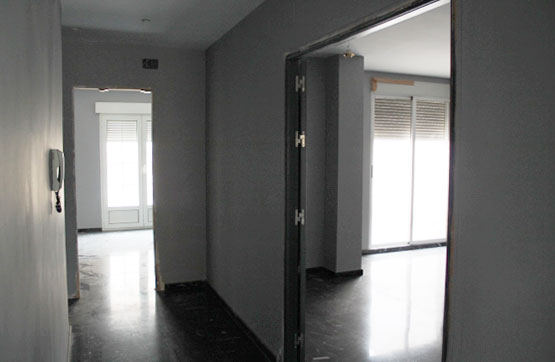 Casa en venta en Santa Juliana, Armilla, Granada, Calle Guadalajara, 132.300 €, 5 habitaciones, 3 baños, 310 m2