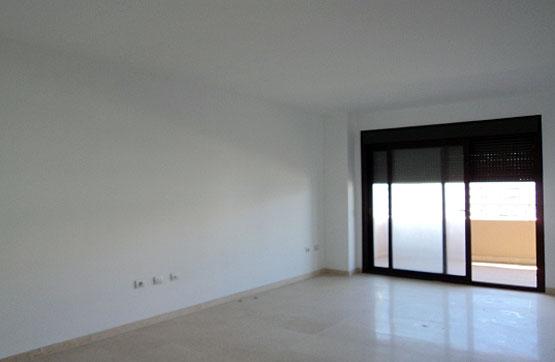 Piso en venta en La Carolina, Marbella, Málaga, Calle Roy Boston, 524.800 €, 3 habitaciones, 3 baños, 137 m2
