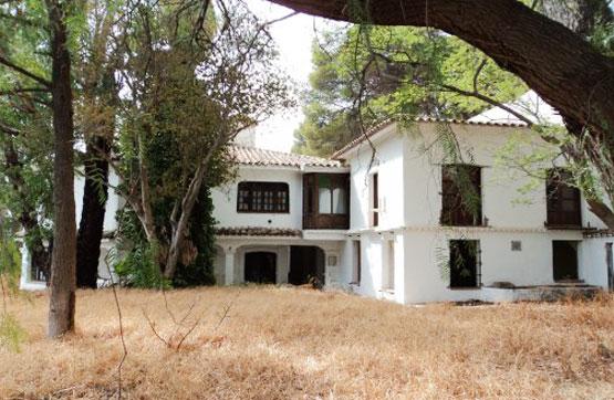 Casa en venta en Pueblo Mijitas, Mijas, Málaga, Carretera de Coin Km10, 931.651 €, 6 habitaciones, 3 baños, 668 m2