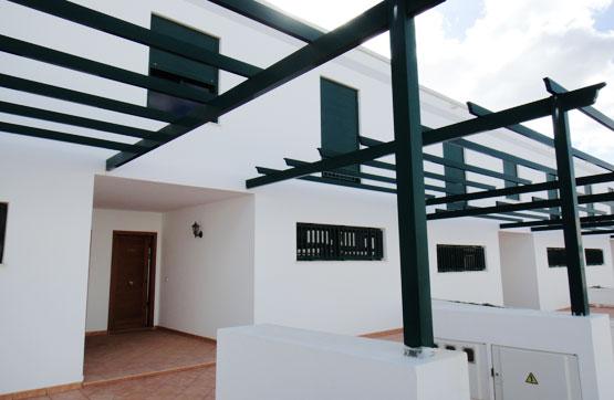 Casa en venta en Montaña Roja, Yaiza, Las Palmas, Calle Islandia, 181.800 €, 2 habitaciones, 90 m2