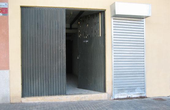 Local en venta en Aldea Moret, Cáceres, Cáceres, Avenida de la Constitucion, 73.000 €, 120 m2