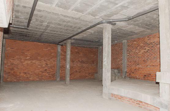 Local en venta en Cambados, Pontevedra, Calle Mariña, 67.700 €, 251 m2