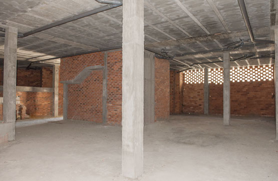 Local en venta en Local en Cambados, Pontevedra, 67.700 €, 251 m2