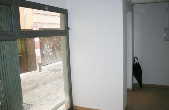 Local en venta en Granada, Granada, Calle Caballerizas, 92.298 €, 97 m2