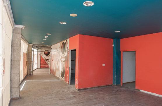 Local en venta en Pontevedra, Pontevedra, Calle Leandro del Rio Carnota, 81.700 €, 359 m2