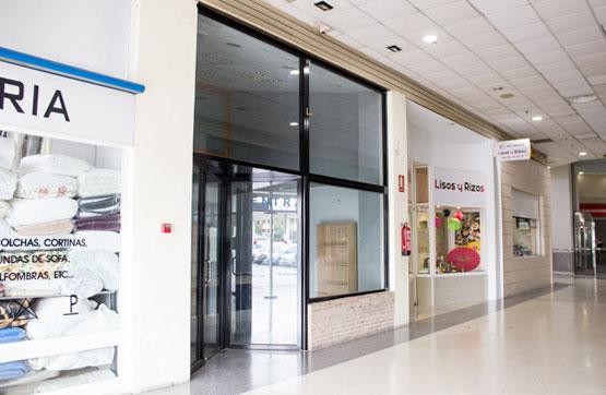 Local en venta en Monte Vedat, Torrent, Valencia, Avenida Al Vedat, 35.750 €, 51 m2