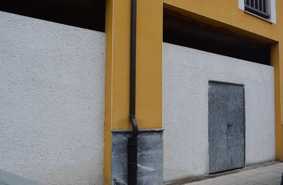 Local en venta en Colunga, Asturias, Calle Picu la Gobia, 79.000 €, 328 m2