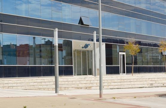 Oficina en venta en Ansoáin, Navarra, Calle Berriobide, 97.750 €, 109 m2