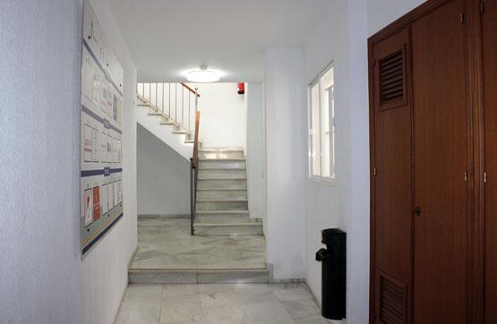 Oficina en venta en Chiclana de la Frontera, Cádiz, Lugar Centro Edificio Plaza de España, 32.500 €, 64 m2