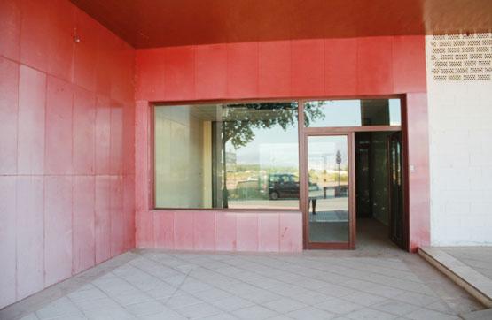 Oficina en venta en Atarfe, Granada, Calle Mejorana, 67.000 €, 73 m2