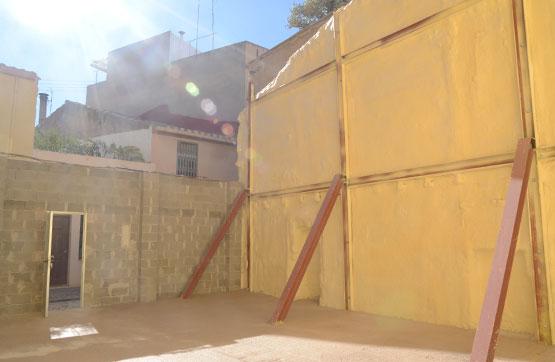 Piso en venta en Piso en Almazora/almassora, Castellón, 27.140 €, 70 m2