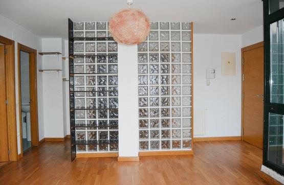 Piso en venta en Gozón, Asturias, Calle la Cruz, 108.100 €, 2 habitaciones, 65 m2