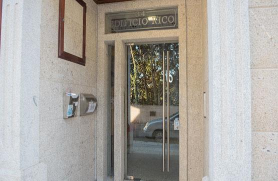 Piso en venta en Piso en Sanxenxo, Pontevedra, 95.500 €, 1 habitación, 45 m2