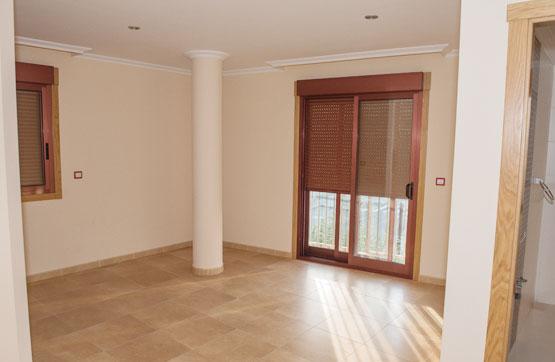 Piso en venta en Piso en Sanxenxo, Pontevedra, 105.900 €, 1 habitación, 45 m2