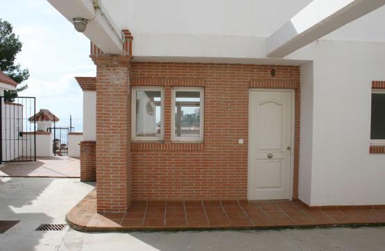 Piso en venta en La Herradura, Almuñécar, Granada, Calle Navarra, 172.500 €, 2 habitaciones, 3 baños, 118 m2