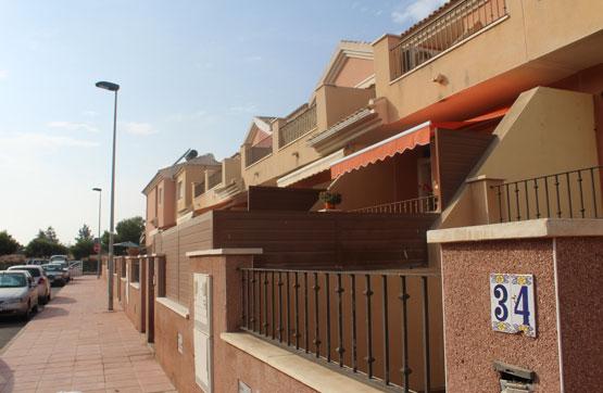 Piso en venta en San Javier, Murcia, Calle Bruselas, 159.500 €, 163 m2