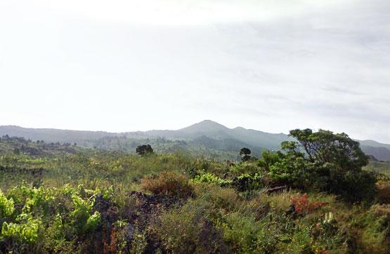 Suelo en venta en Los Llanos de Aridane, Santa Cruz de Tenerife, Calle Via Norte Sur, 59.800 €, 521 m2