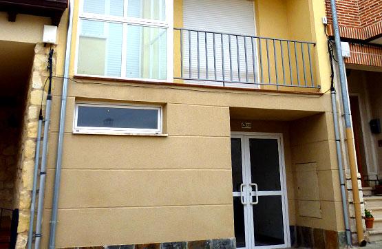 Local en venta en Carbonero El Mayor, Segovia, Calle Pozo de la Tierras 32 Bj, 11.000 €, 29 m2
