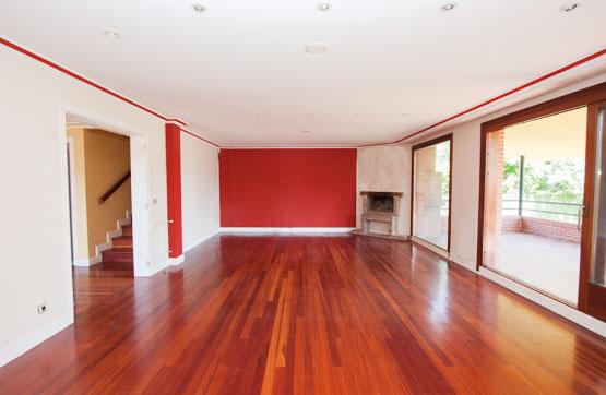 Piso en venta en Limpias, Cantabria, Calle San Pedro (la Baranduca), 256.500 €, 3 habitaciones, 2 baños, 361 m2