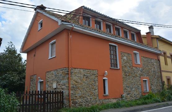 Piso en venta en Cudillero, Asturias, Calle Centro Aronces, 129.960 €, 7 habitaciones, 216 m2