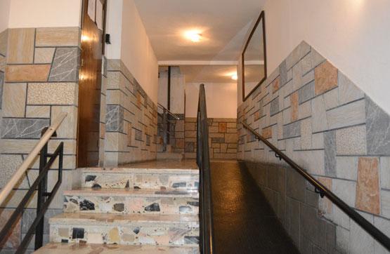 Piso en venta en Cangas de Onís, Asturias, Calle Rey Fruela, 85.050 €, 3 habitaciones, 1 baño, 80 m2