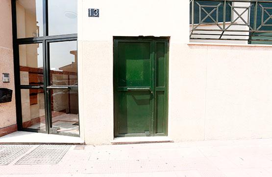 Local en venta en Polígono Industrial la Viña, Ciudad Rodrigo, Salamanca, Calle Caridad, 15.000 €, 93 m2