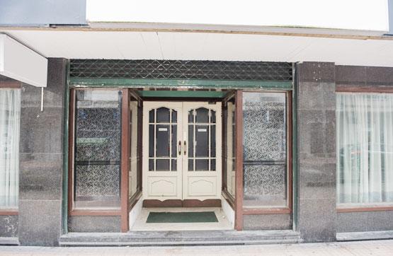 Local en venta en Pontevedra, Pontevedra, Avenida Vigo, 341.200 €, 458 m2