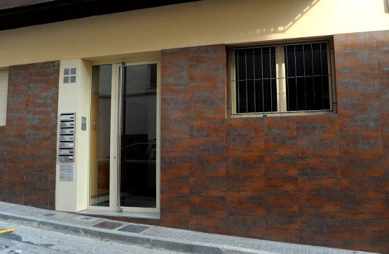 Piso en venta en Blanes, Girona, Calle San Maximià, 126.290 €, 2 habitaciones, 65 m2