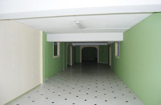 Local en venta en Zamora, Zamora, Avenida Cardenal Cisneros, 361.900 €, 923 m2