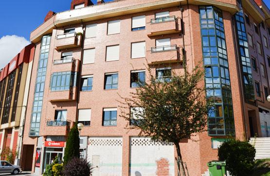 Local en venta en Tineo, Asturias, Calle Eugenia Astur, 39.000 €, 128 m2
