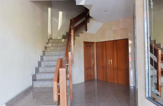 Piso en venta en A Baiuca, Arteixo, A Coruña, Avenida Finisterre, 74.800 €, 2 habitaciones, 1 baño, 76 m2