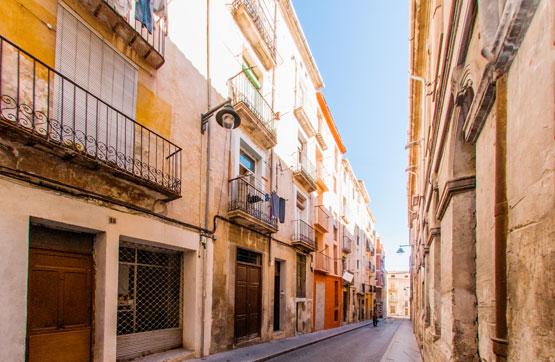 Piso en venta en Alcoy/alcoi, Alicante, Calle la Cordeta, 15.433 €, 2 habitaciones, 65 m2