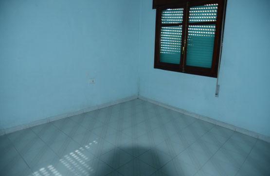 Piso en venta en Benicarló, Castellón, Calle San Vicente Ferrer, 38.000 €, 1 habitación, 1 baño, 60 m2