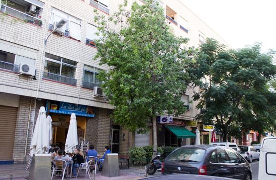 Piso en venta en Burjassot, Valencia, Calle Lauri Volpi, 98.900 €, 3 habitaciones, 115 m2
