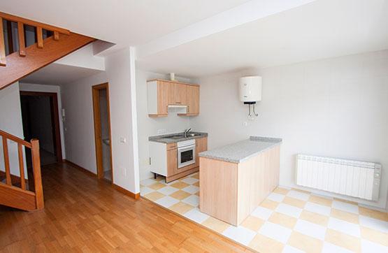 Piso en venta en Val de San Vicente, Cantabria, Calle Perez Galdos, 101.650 €, 2 habitaciones, 77 m2